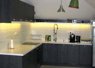 Кухня 4