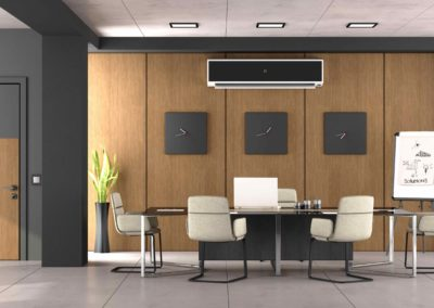 black-and-wooden-modern-boardroom-SNXWEL8